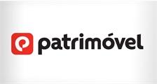Patrimóvel logo