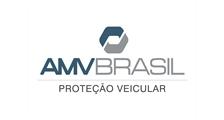 AMV BRASIL logo