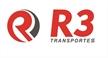 R-3 TRANSPORTES