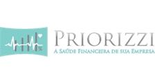 PRIORIZZI GESTÃO DE PROCESSOS LTDA logo
