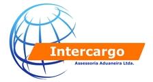 INTERCARGO LOGISTICA logo