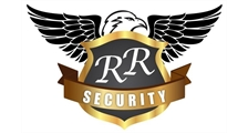 RR SECURITY TERCEIRIZADOS logo