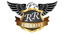 RR SECURITY TERCEIRIZADOS logo