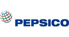Pepsico do Brasil logo