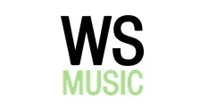 W. S. MUSIC logo