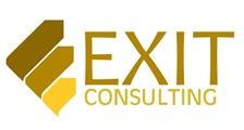 Exit Consulting logo