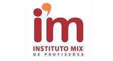 INSTITUTO MIX DE PROFISSOES logo