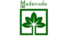 Madeirado Decor logo