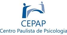 CENTRO PAULISTA DE PSICOLOGIA logo