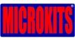 MICROKITS INDUSTRIA E COMERCIO LTDA - EPP