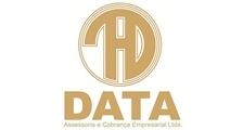 Data Assessoria e Cobrança Empresarial logo