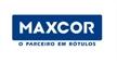 MAXCOR INDUSTRIA DE ETIQUETAS