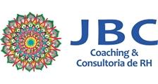JBC Consultoria logo