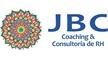 JBC Consultoria