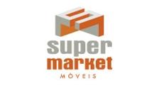 SUPER MARKETING MOVEIS LTDA - EPP logo
