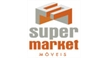 SUPER MARKETING MOVEIS LTDA - EPP