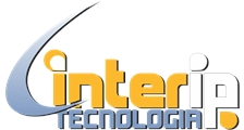 INTERIP TECNOLOGIA logo
