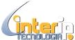 INTERIP TECNOLOGIA