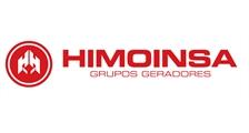 HIMOINSA DO BRASIL logo