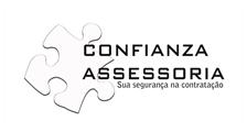 CONFIANZA ASSESSORIA logo