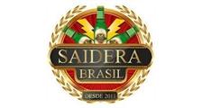 SAIDERA BRASIL logo