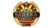 SAIDERA BRASIL