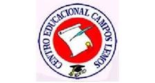 CENTRO EDUCACIONAL CAMPOS LEMOS LTDA - ME logo