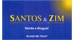 SANTOS & ZIM CORRETORES ASSOCIADOS