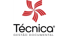 Logo de TECNICA GESTAO DOCUMENTAL