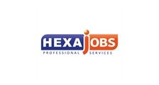HEXAIT logo