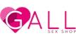 Gall Sex Shop