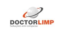 DOCTOR LIMP logo