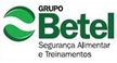 BETEL TREINAMENTOS EM SEGURANCA ALIMENTAR LTDA