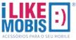 I Like Mobis