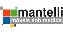 Mantelli Móveis logo