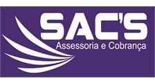 SAC'S ASSESSORIA E COBRANCA logo