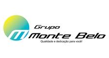 Posto Monte Belo logo