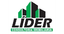 Líder consultoria Imobiliária logo