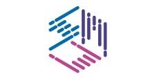 SYSTEM MARKETING DATA logo