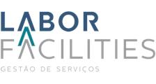 LABOR FACILITIES - GESTAO DE SERVICOS logo