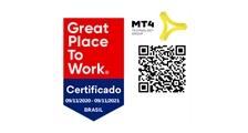 MT4 TECNOLOGIA logo