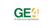 GE4 logo