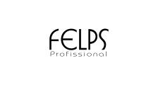 FELPS PROFESSIONAL logo