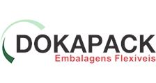 DOKAPACK logo