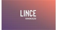 LINCE PSICOLOGIA & GESTÃO logo