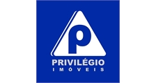 PRIVILEGIO IMOVEIS logo