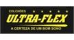 Colchões UltraFlex