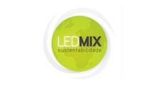 Ledmix Engenharia logo