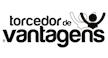 TORCEDOR DE VANTAGENS