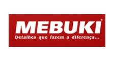 MEBUKI logo